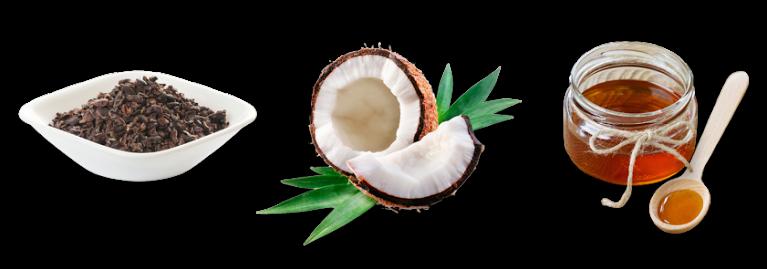 Cocolat Original